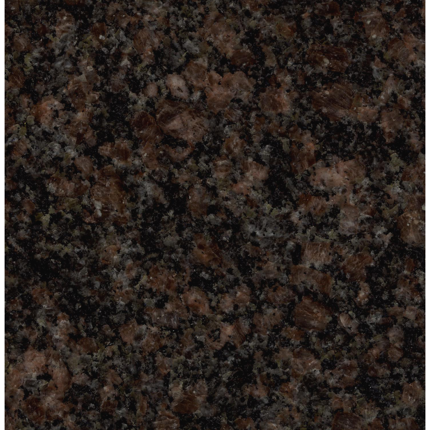 Dark Brown Granite Colors : Imported granite products